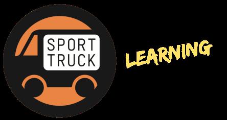 Sport Truck Learning