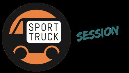Sport Truck Session