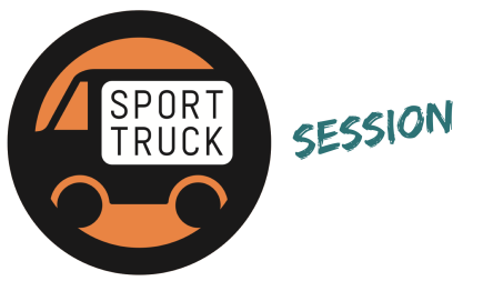 Sport Truck Session